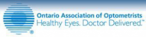Ontario Association of Optometrists
